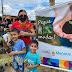 'Manaus Verde nos Bairros' chega à zona Sul da cidade