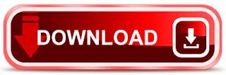 Download new audio