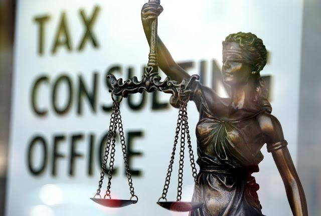 Czy warto korzystać z usług kancelarii prawnej?