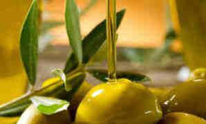 Cara menghilangkan jerawat dengan minyak zaitun