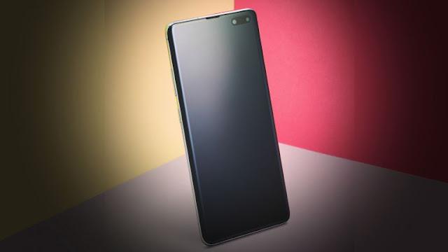 تسريبات: Galaxy S11 سيضم مستشعر رئيسي بدقة 108MP