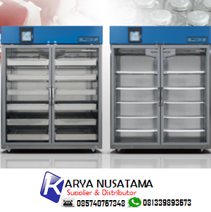 Jual Blood Bank Refrigerator LBB 101GR Ori di Bandung