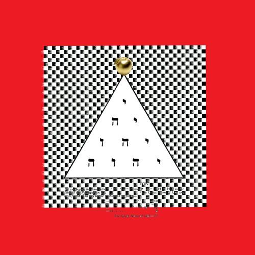 Alyss reveals new single '5D'