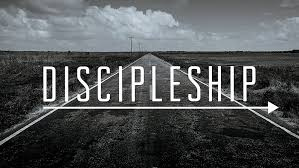 Disicpleship: Knowing - Prophet Abraham Adebayo