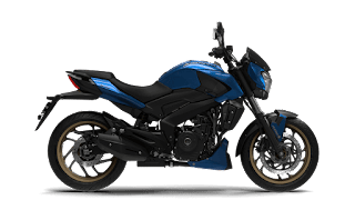 Bajaj dominar 400 vs ktm rc 390,bajaj dominar 400 price in chandigarh