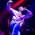 Travis Scott irá se apresentar no NBA Awards 2018