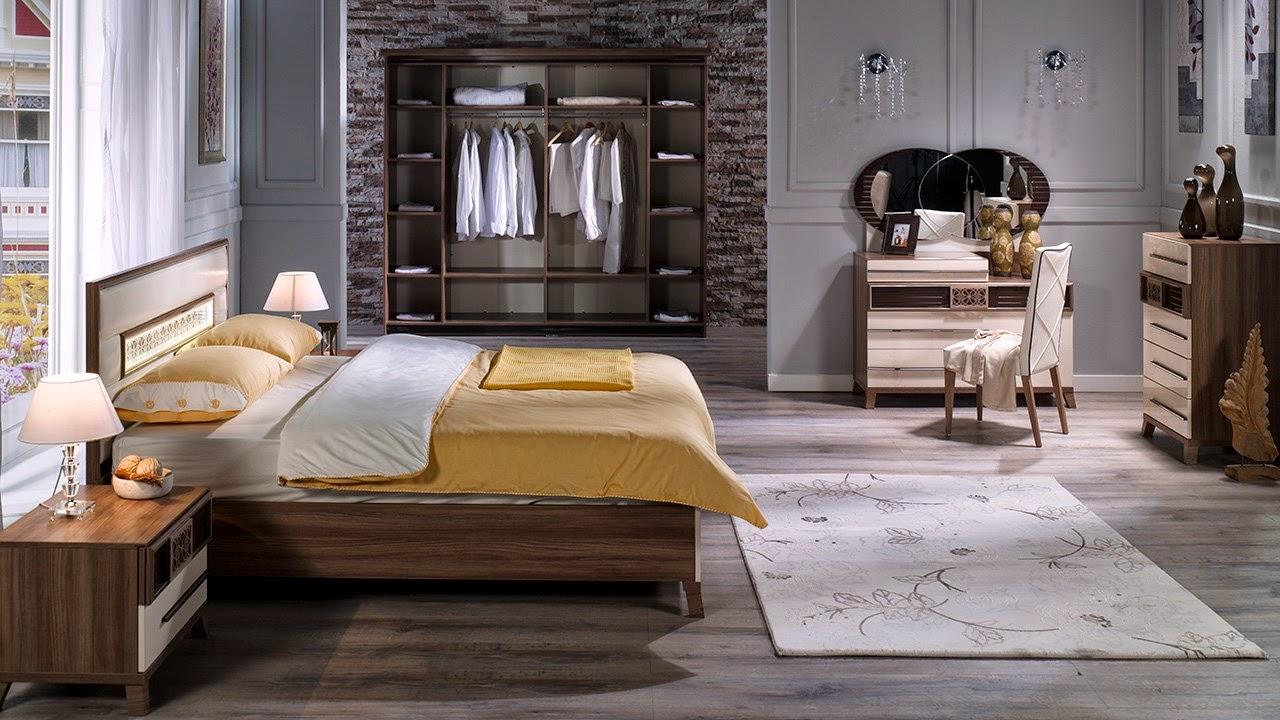 yatak odası nasıl taşınır