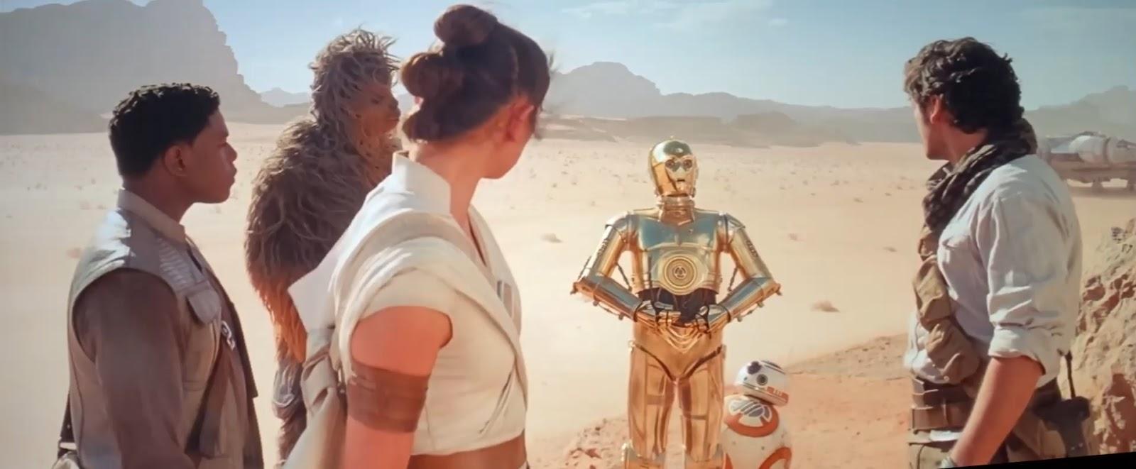 Star+Wars+El+ascenso+de+Skywalker+%282019%29+HDTS+1080p+Latino+-+Ingles.mkv_snapshot_00.22.05.633.jpg (1600×661)