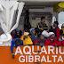 Nem engedik kikötni az olaszok a migránscsempész Soros-hajót