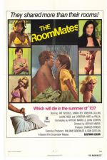 The Roommates 1973