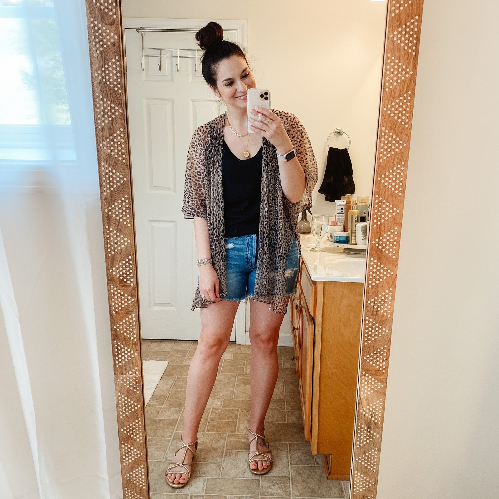 instagram roundup, style on a budget, nc blogger, north carolina blogger, spring outfits, what to wear for spring