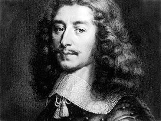 François VI, Duc de La Rochefoucauld