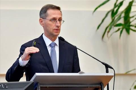Magyarország kész megkezdeni a csatlakozási tárgyalásokat az Eurázsiai Fejlesztés Bankkal