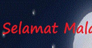 Update Ucapan Selamat Malam Romantis Islami