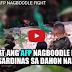 NPA AT ANG AFP NAGBOODLE FIGHT! Pinaigting ang kapayapaan