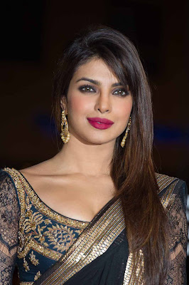 priyanka chopra hot images