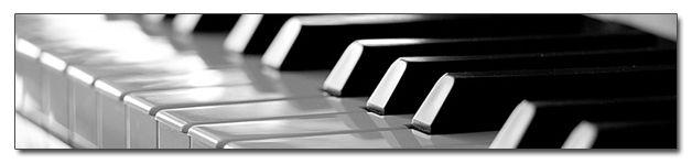 http://www.manualguitarraelectrica.com/p/organos-pianos-vst-teclados.html