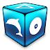 Dolphin v5.0.78 Español Emulador para GameCube y Wii APK Mega