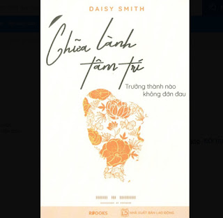Chữa Lành Tâm Trí ebook PDF-EPUB-AWZ3-PRC-MOBI