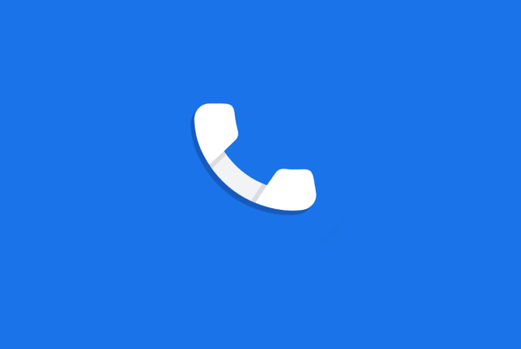 Google rolls out a new 'Verified Calls' feature, will let you know why business is calling