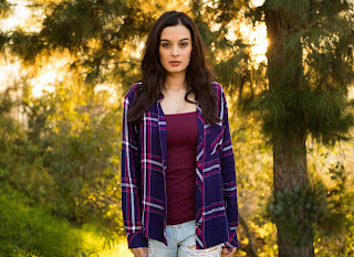 """Evelyn Sharma to attend Donald Trump's 'Breakfast' in Washington DC German-born Indian Bollywood actress and fashionista Evelyn Sharma will attend American president Donald Trump's high-profile event -- the 'National Prayer Breakfast' -- in the Hilton's International Ballroom at the Washington Hilton hotel in Washington DC this week. """"Evelyn has been keeping this trip under wraps under the garb of vacationing in Los Angeles, California from where she even posted some gorgeous beach pics on her Instagram. But the secret is, she has just taken a flight from LA to Washington DC where she will attend Donald Trump's National Prayer Breakfast,"""" revealed her publicist Dale Bhagwagar. And what will Evelyn be doing at Trump's event? """"She will be representing the Christian faith,"""" he informed. The National Prayer Breakfast, a yearly event held in the capitol of USA since 1953, is hosted by members of the United States Congress and organized on their behalf by The Fellowship Foundation, a Christian organization. It is typically attended by some 3,500 guests, including international invitees from over 100 countries. Wikipedia describes it as an event designed to be a forum for the political, social and business elite to assemble and build relationships."""
