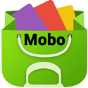 MoboMarket (Moborobo) APK