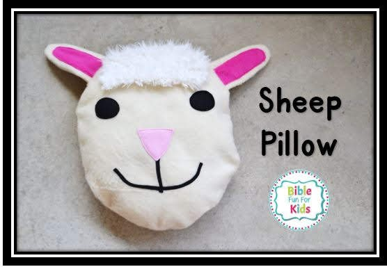 https://www.biblefunforkids.com/2019/08/easy-sheep-pillow.html