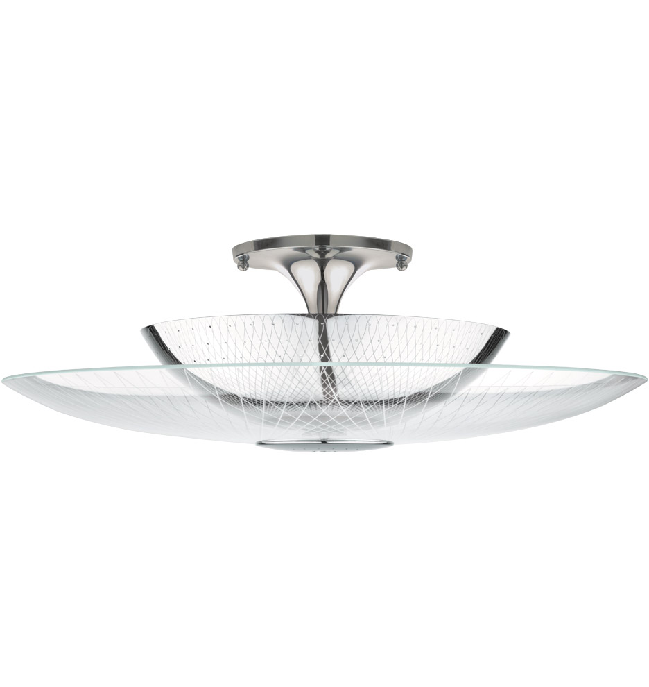 Rejuvenation Lighting Fixtures Mad For Mid-century: Mid-century Modern Kitchen Light