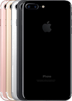 iphone 7plus png image