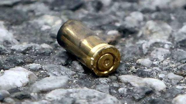 Cerignola: colpi di pistola ad un 31enne