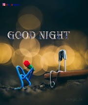 Good Night Message : Good Night Wishes: Good Night Text Messages And Sayings in Hindi, English