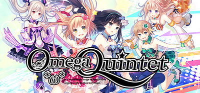 omega-quintet-pc-cover