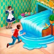 https://1.bp.blogspot.com/-0D_Qax734rA/XvDYB93mdBI/AAAAAAAABnc/ygul4ao12M8IwCDP0F_ywQRz67Ee3KIVgCLcBGAsYHQ/s1600/game-hidden-hotel-miami-mystery-mod.webp