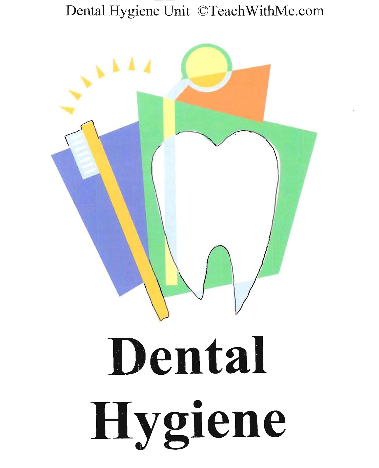 Dental Health Month Freebies Discount Coupon For Mulefactory