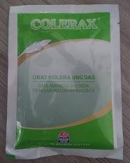 Colerax