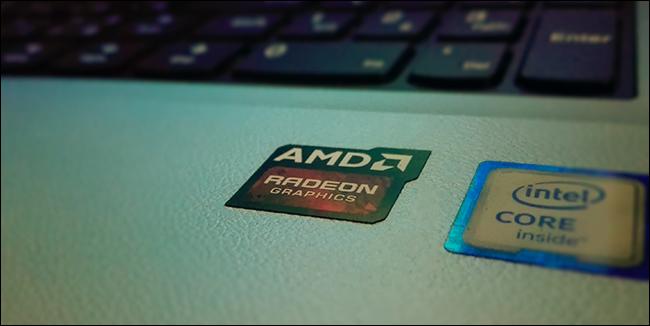 كيفية-تشغيل-لعبة-او-برنامج-مُعين-على-كارت-شاشة-AMD-الخارجي