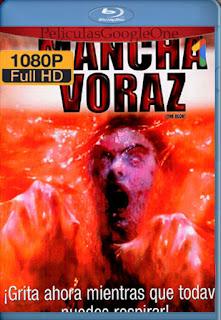 La Mancha Voraz [1988] [1080p BRrip] [Latino-Inglés] [LaPipiotaHD]