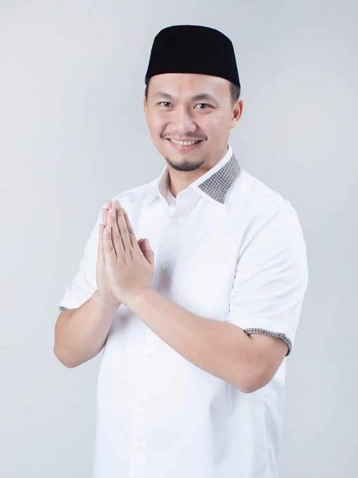 Pandu Kesuma Dewangsa (PKD) mengajak publik untuk bersama- sama menciptakan Demokrasi yang sejuk tanpa kampanye hitam dan politik uang