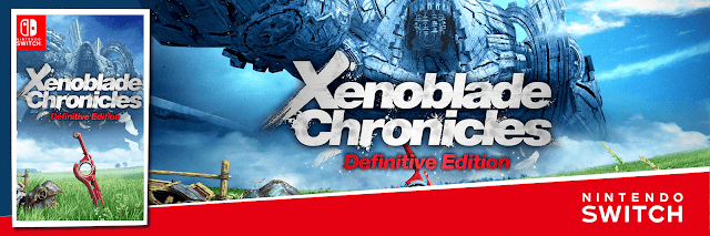 https://pl.webuy.com/product-detail/?id=045496425821&categoryName=switch-gry&superCatName=gry-i-konsole&title=xenoblade-chronicles-definitive-edition&utm_source=site&utm_medium=blog&utm_campaign=switch_gbg&utm_term=pl_t10_switch_rpg&utm_content=Xenoblade%20Chronicles%3A%20Definitive%20Edition