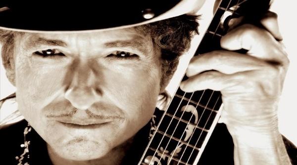 Bob Dylan no irá a Estocolmo a recibir el Nobel de Literatura