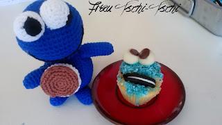 http://frau-tschi-tschi.blogspot.de/2015/06/krumelmonster-amigurumi-und-muffins.html