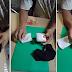 Watch | Lalaki, Nabud0l; Ibinigay ang Kanyang Cellphone Kapalit ng Php50 at Papel!