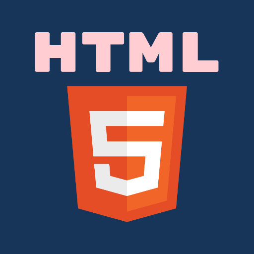 Learn HTML - Pro v1.3.2 [Paid]