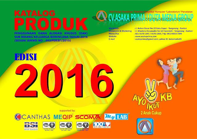 JUKNIS DAK BKKBN 2017,BKB KIT,KIE KIT,OBGYN BED,OBGYN BED BKKBN 2017,SARANA PLKB.PPKBD/Sub PPKBD , BKKBN 2017 - GenRe Kit 2017 - Obgyn Bed 2017 - Iud Kit 2017 - Kie Kit 2017 - Implant Kit 2017- Sarana PLKB 2017- BKB Kit 2017 - Public Address 2017 - Desktop PC bkkBn 2017, Ape Kit Bkkbn 2017, bkb kit bkkbn 2017, Desktop Pc Bkkbn 2017, Genre Kit BKKBN 2017, iud kit bkkbn 2017, kie kit bkkbn 2017, Mupen Kb Bkkbn 2017