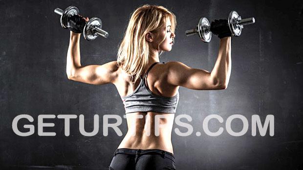 metabolic resistance training conditioning exercises cardio metabolism strength training exercise to increase metabolism