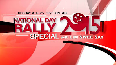 http://video.toggle.sg/en/series/national-day-rally-special-with-lim-swee-say/ep1/341182