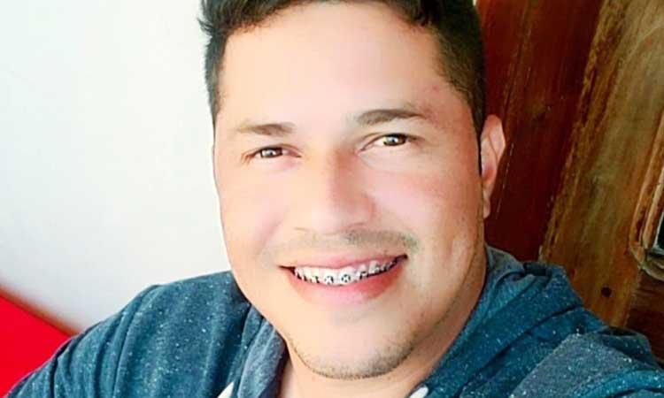 luan-maia-suicidio-jacobina-jacobinanoticias