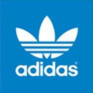 Tienda Fitzrovia: adidas Superstar Slim On W en