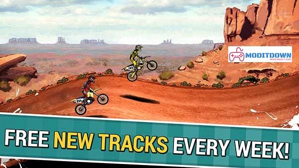 mad-skills-motocross-2-apk