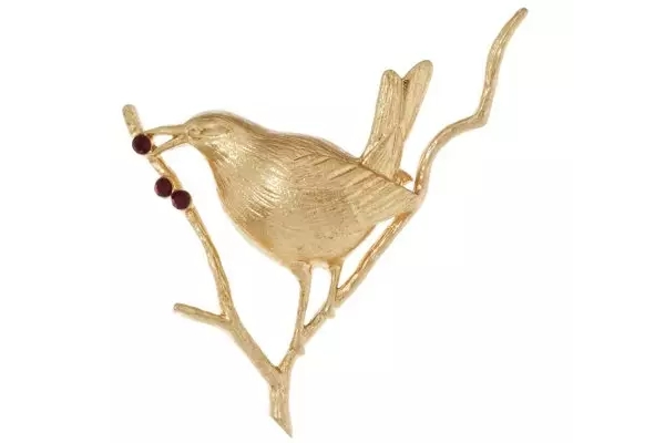 कब से, भारत को सोने की चिड़िया के रूप में जाना जाता था और क्यों? | In which era, India was known as a golden bird and why?